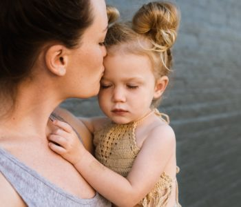 Akademia Kompetencji Rodzicielskich: Proste plecy naszych dzieci. Spotkanie