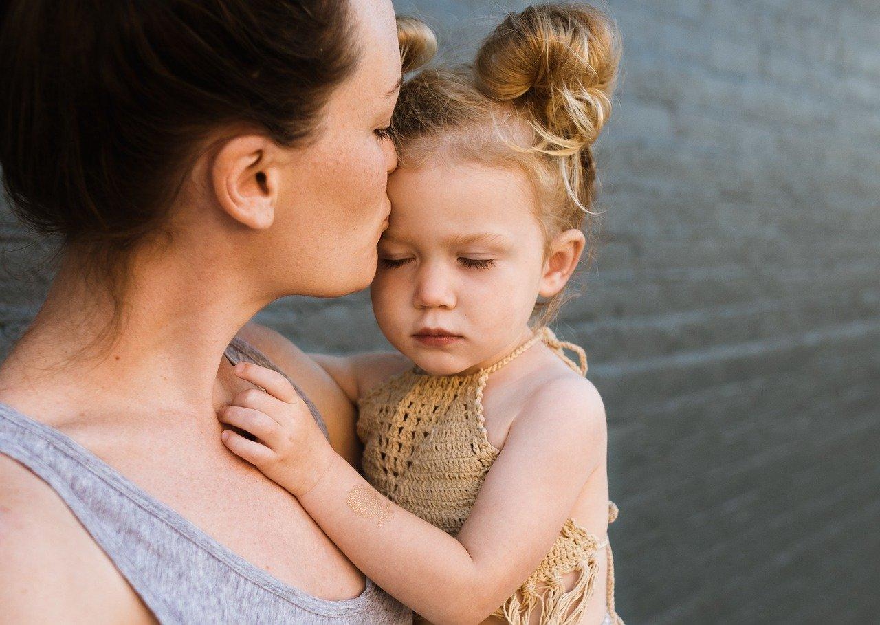 Akademia Kompetencji Rodzicielskich: Zachowania trudne mojego dziecka oraz metody radzenia sobie z nimi