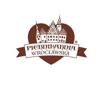 Piernikarnia Wrocławska – miejsce na Szlaku Kulinarnym Smaki Dolnego Śląska!