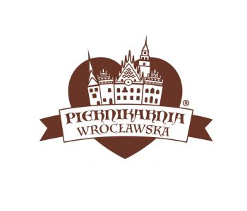 piernikarnia wrocławska