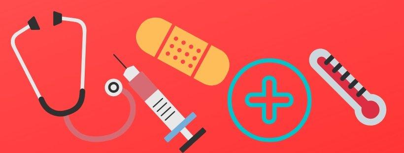 Darmowe warsztaty z pierwszej pomocy