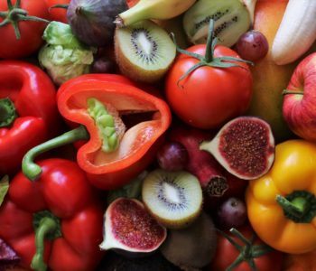 Spring Food – warsztaty kulinarne