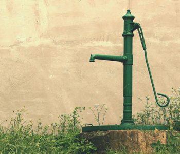 Miasto – jak to działa? Warszawski wodo-obieg. Warsztaty