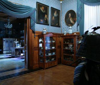 Weekend za pół ceny w Muzeum w Gliwicach