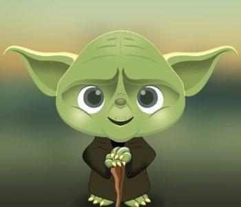 Fabryka Cudaków – Bohaterowie Star Wars