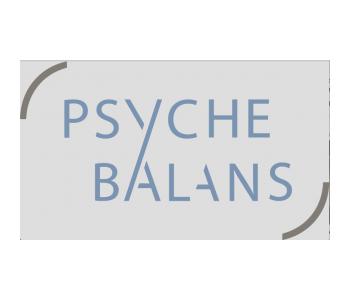PsycheBalans – Specjalistyczna Poradnia Psychoterapeutyczna dla Dzieci i Młodzieży