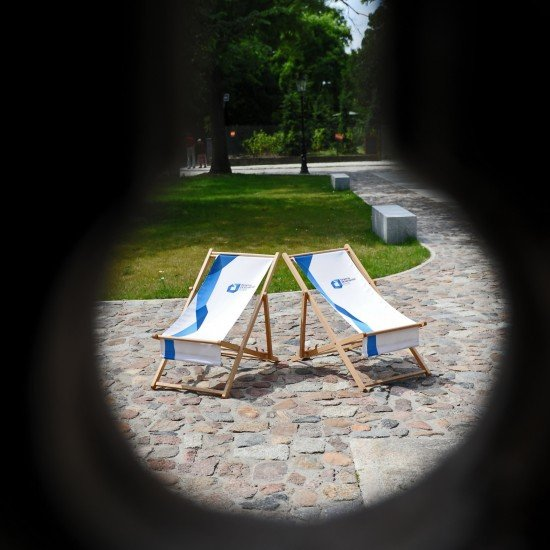 Wielka Majówka 2019 w Bramie Poznania
