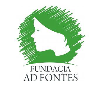 Fundacja Ad Fontes