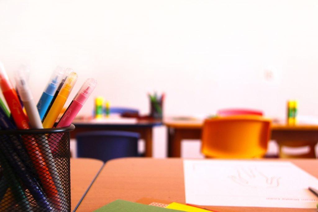 Zwijamy, składamy, skręcamy… – warsztaty dla dzieci