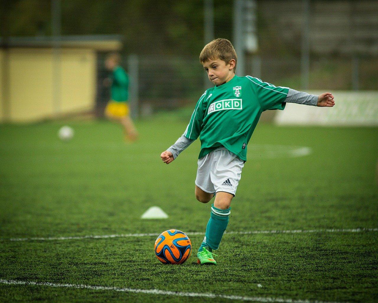 Radziechowy - Wieprz: darmowe szkolenie i trening z trenerem