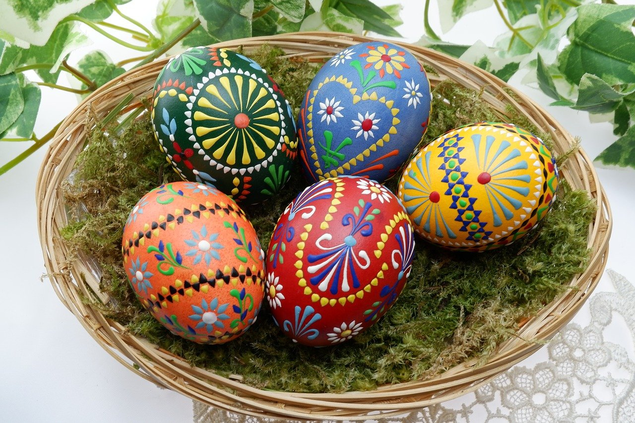 easter-3144063_1280