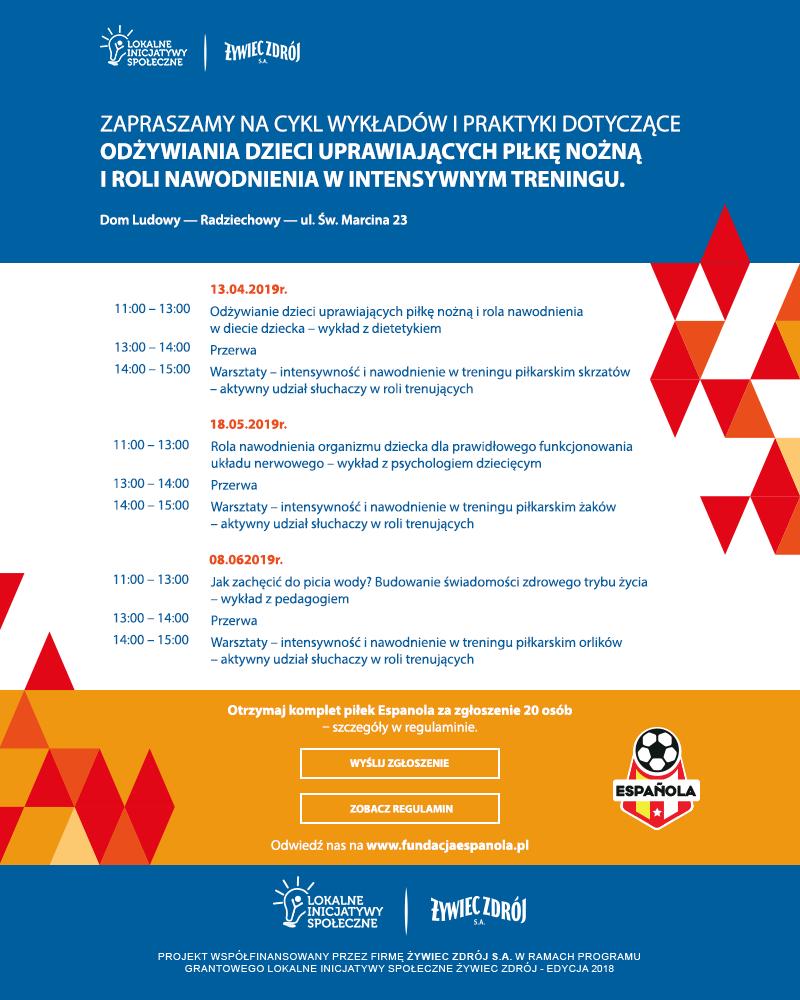 konferencja_espanola_zywiec_zaproszenie_mailing_03_20_v2