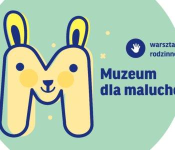 Muzeum dla maluchów: Syrenka Warszawska