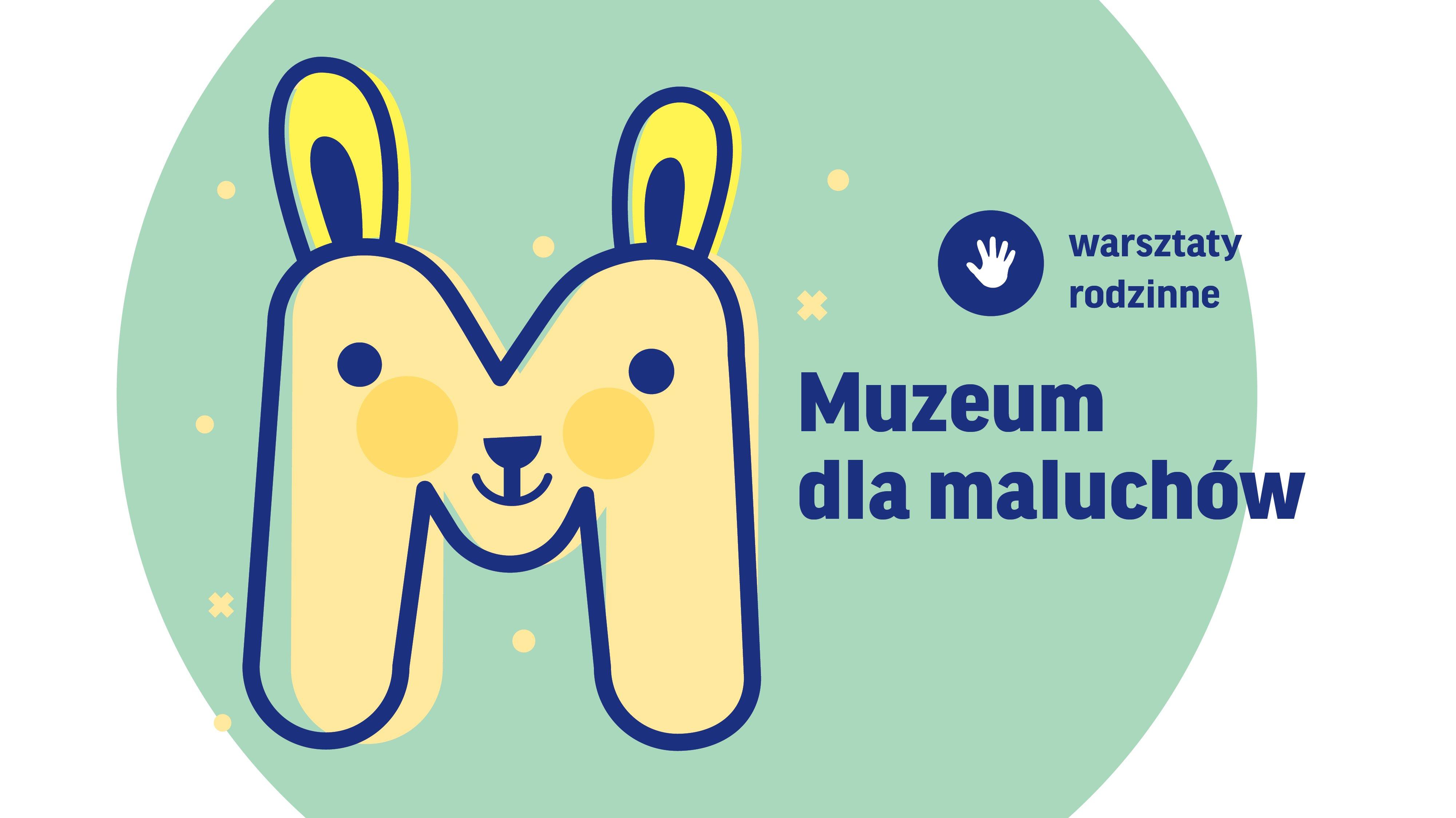 Muzeum dla maluchów: Street art