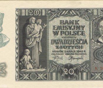 reichsmark-855560_1920