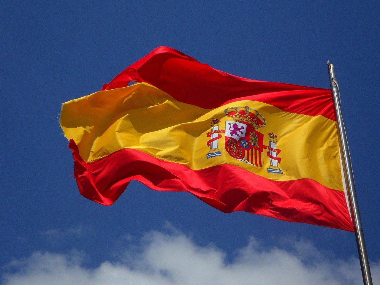 Kurs języka hiszpańskiego dla dzieci w wieku 7 – 12 lat