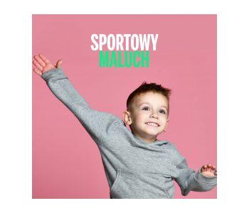 Sportowy Maluch - Fame Sport Club Kraków