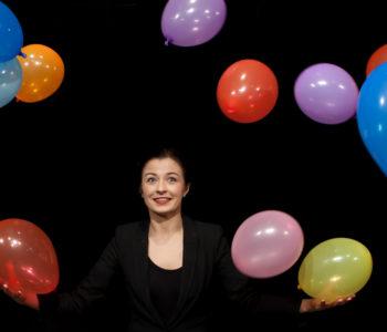 Teatr KTO zaprasza – repertuar na luty