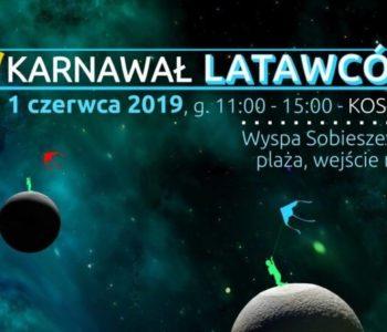 5. Festiwal Latawców