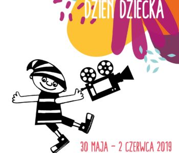 Bajkowy Dzień Dziecka – perły polskiej animacji na ekranach kin studyjnych