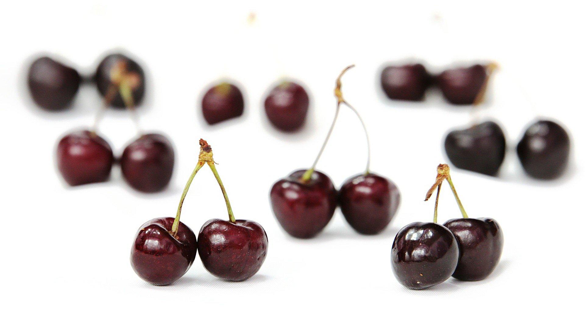 Zagadki dla dzieci o owocach z odpowiedziami