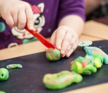 Zapraszamy na dyżur wakacyjny do Przedszkola Diuna Kids na Ursynowie!