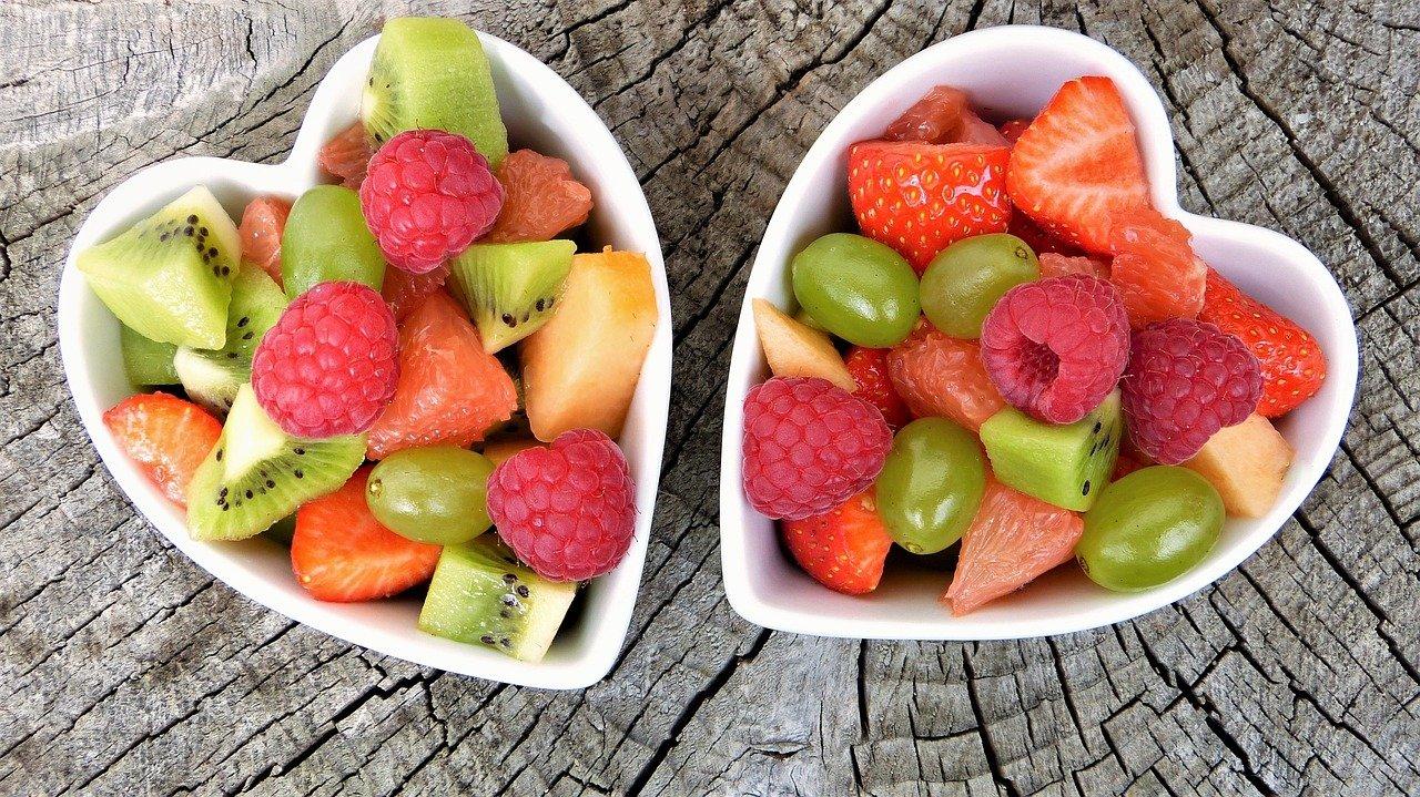 10 pomysłów na śniadanie dla Mamy