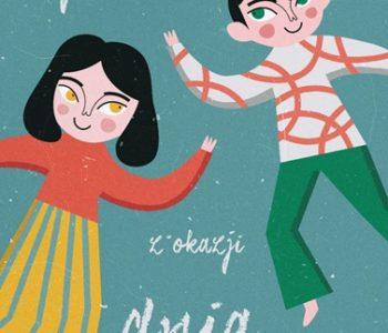 Polskie Radio Dzieciom zaprasza do wspólnego świętowania Dnia Dziecka