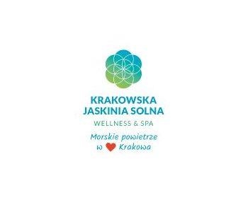 Krakowska jakinia Solna