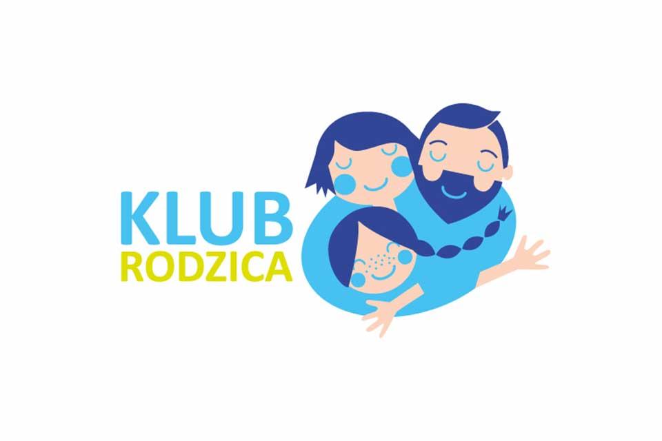 Klub-rodzica