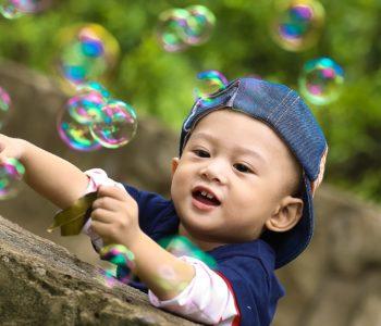 Dzień Dziecka w Domu Kultury Śródmieście: Serwus przygodo!