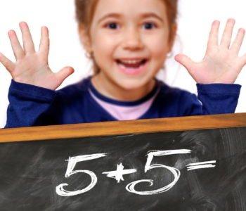 Zagadki matematyczne logiczne z odpowiedziami