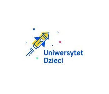 atrakcje dla dzieci Kraków Uniwersytet Dzieci
