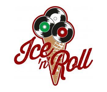 Ice'n'Roll - prawdziwie włoskie lody