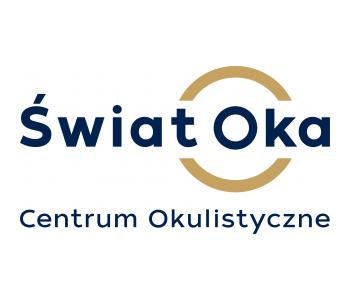 Centrum Okulistyczne Świat Oka
