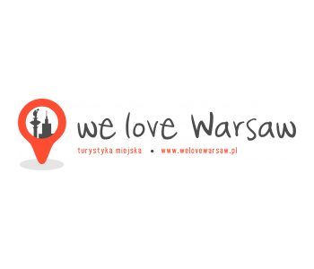 We love Warsaw