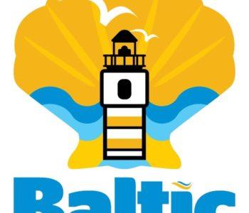 III edycja Festiwal Baltic Souvenir