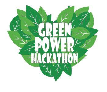 Warsztaty Green Power Hackathon