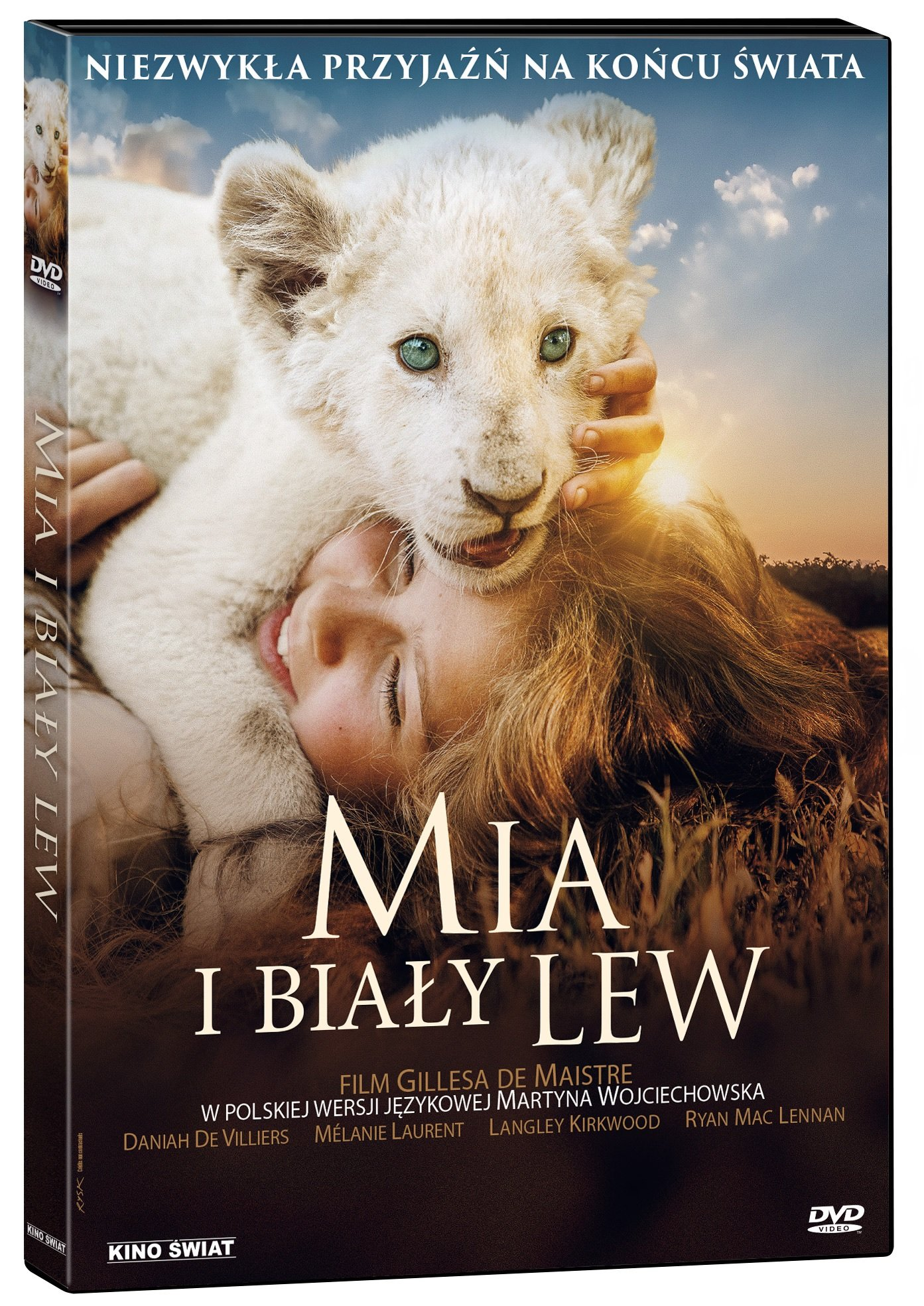Mia_i_bialy_lew