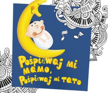 Muzyczny Dzień Mamy w Arkadach Wrocławskich