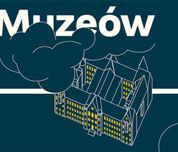 Noc Muzeów 2019 Wrocław