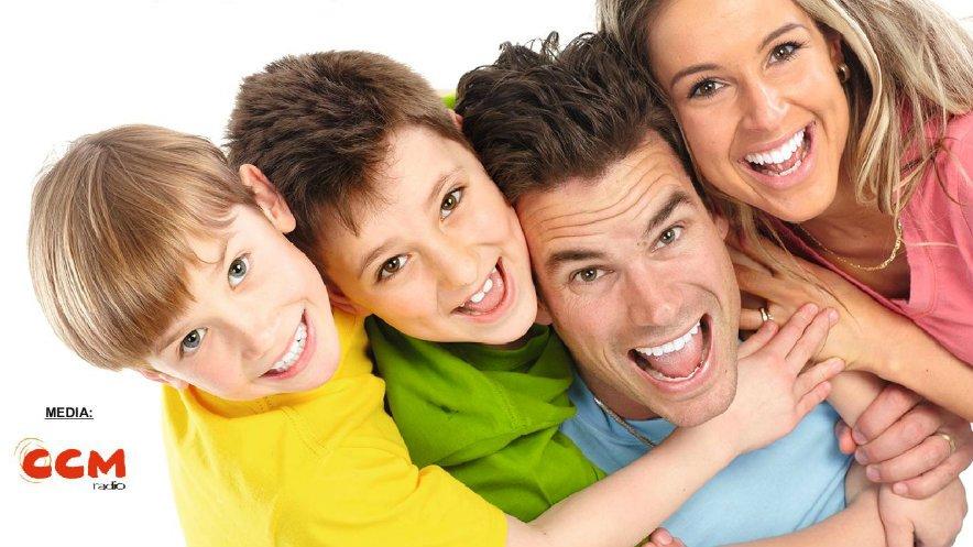MDK na V Gliwickim Święcie Rodziny