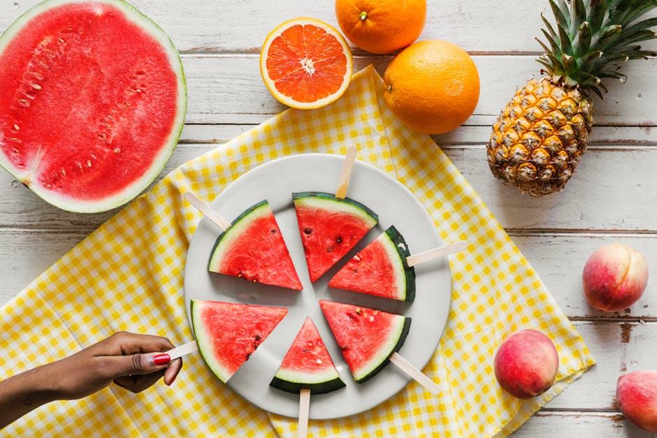 Letnie warsztaty kulinarne na Dzień Dziecka