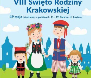 świeto rodziny krakowskiej