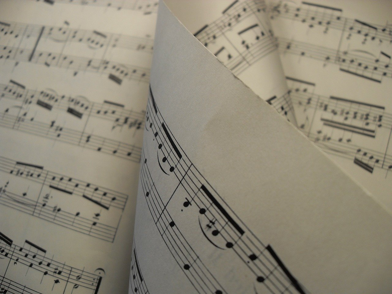 DUA. Organy – król instrumentów