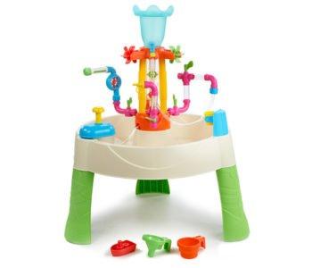 stol wodny little tikes