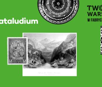 Prenataludium – warsztat