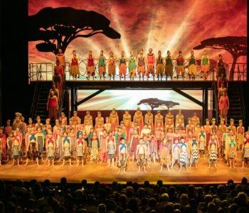 MUSICAL BOX – największe widowisko musicalowe w Europie – ze szczytnym celem w tle