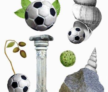Niedzielne Warsztaty Rodzinne: Pomysłowa gra