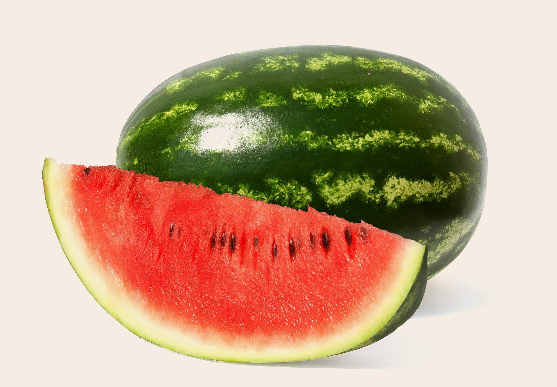 Zagadki Dla Dzieci O Owocach Z Odpowiedziami Zgadywanki I